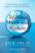 Minds and Markets