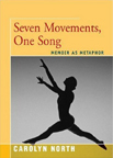 Seven Movements One Song