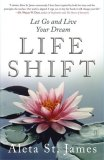 Life Shift