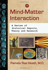 Mind-Matter Interaction