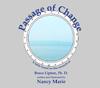 Passage of Change