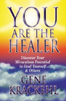 You Are the Healer