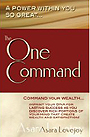 The One Command