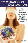 Attraction Distraction