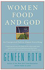 Food, Women, and God
