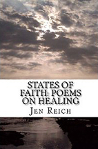 States of Faith