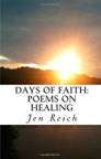 Days of Faith