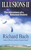 Illusions II by Richard Bach