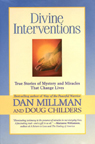 Divine Interventions