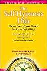 Self Hypnosis Diet