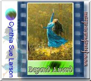 lefrenchnatural Beyond Award