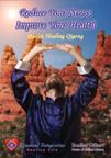Daoist Healing Qigong