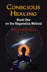 Conscious Healing Book1
