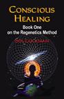 Conscious Healing Book1