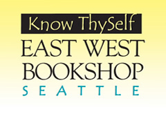 East West Bookshop Seattle