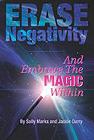 Erase Negativity