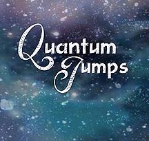 Quantum Jump Talk