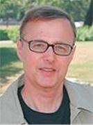 Bill Sweet