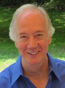 Gene Krackehl
