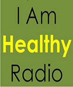 I Am Healthy Radio