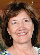 Joan Schaefer