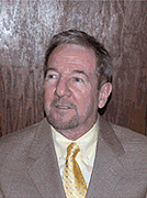 Joseph E. Donlan