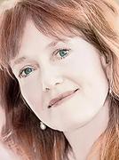 Rebecca Skeele