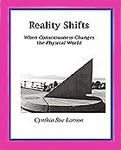 Reality Shifts book