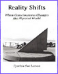 Reality Shifts ebook
