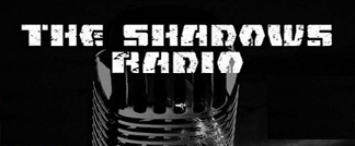 The Shadows Radio
