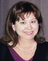 Alijandra