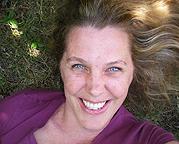 Katrina Dreamer interviews Cynthia Sue Larson