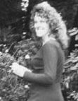 Cynthia dowse