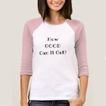 How Good Can it Get Ladies Shirt