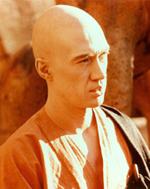 Kwai Chang Caine