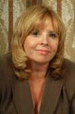 Laurie Nadel