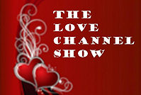 The Love Channel Show