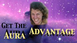 Aura Advantage workshop
