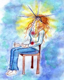 Prosperity Meditation