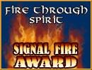 Visit Fire Through Spirit