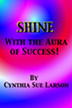 Shine eBook