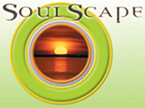 SoulScape