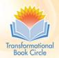 Transformational Book Circle
